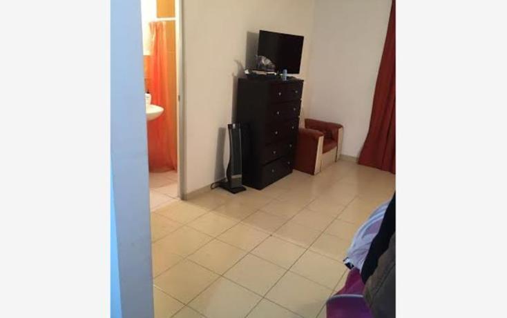 Foto de casa en renta en  99, cumbres, nicolás romero, méxico, 1781732 No. 16