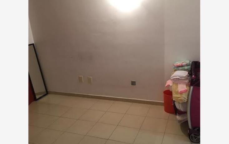 Foto de casa en renta en  99, cumbres, nicolás romero, méxico, 1781732 No. 17