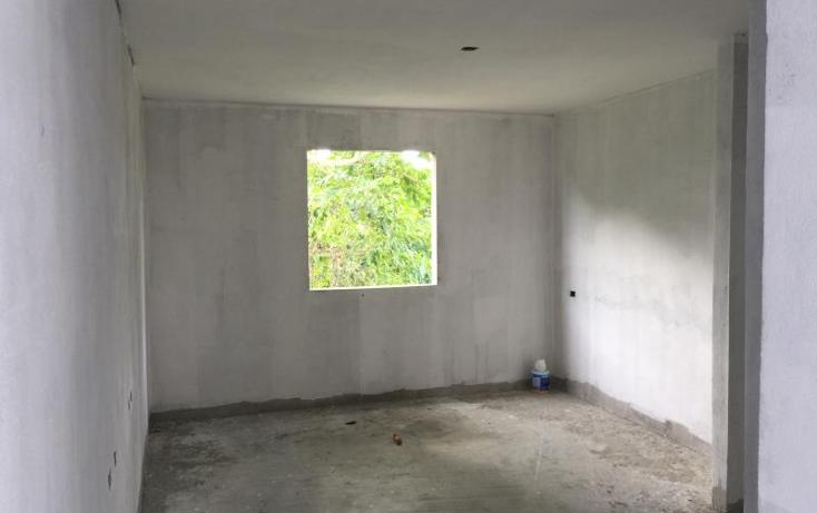 Foto de casa en venta en por pedro mendez 99, cunduacan centro, cunduacán, tabasco, 2701833 No. 06