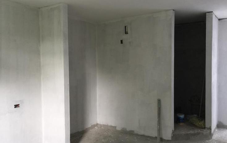 Foto de casa en venta en por pedro mendez 99, cunduacan centro, cunduacán, tabasco, 2701833 No. 07