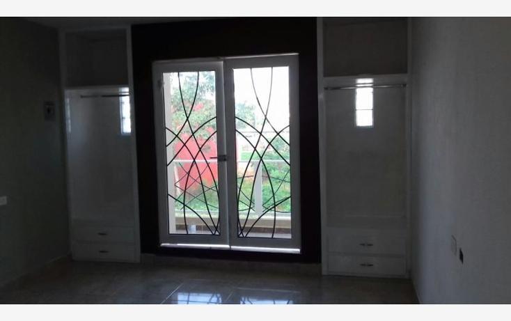 Foto de casa en venta en por pedro mendez 99, cunduacan centro, cunduacán, tabasco, 2701833 No. 12