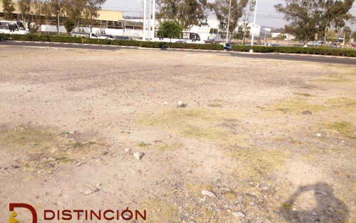 Foto de terreno comercial en renta en  99, el rocio, querétaro, querétaro, 1990264 No. 01