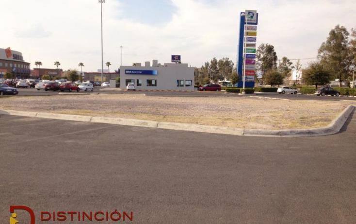 Foto de terreno comercial en renta en  99, el rocio, querétaro, querétaro, 1990264 No. 02