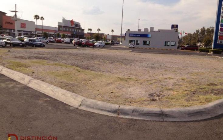 Foto de terreno comercial en renta en  99, el rocio, querétaro, querétaro, 1990264 No. 03