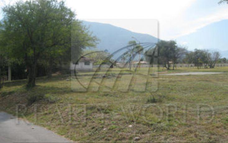 Foto de terreno habitacional en venta en 99, la boca, santiago, nuevo león, 1036409 no 01