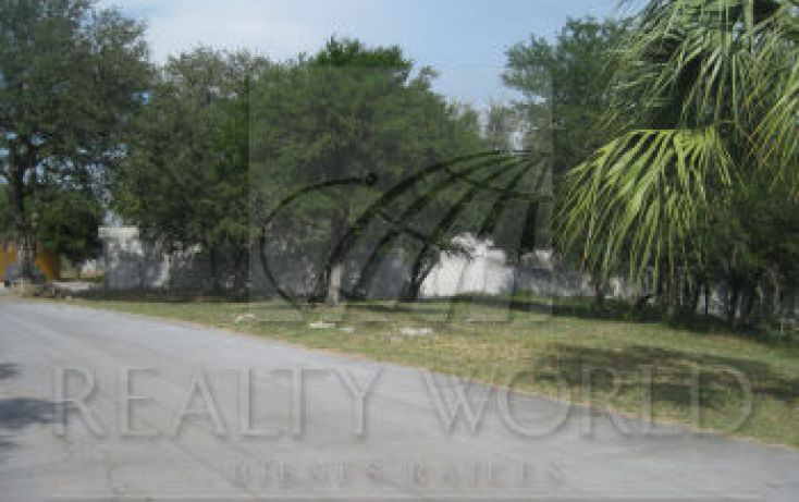 Foto de terreno habitacional en venta en 99, la boca, santiago, nuevo león, 1036409 no 02