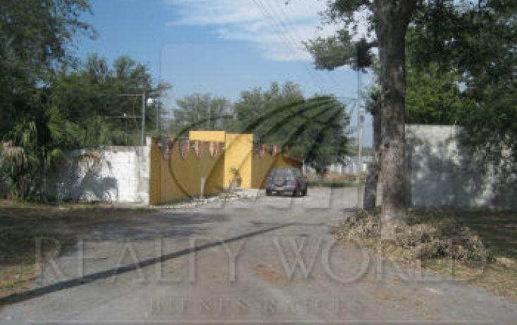 Foto de terreno habitacional en venta en 99, la boca, santiago, nuevo león, 1036409 no 03