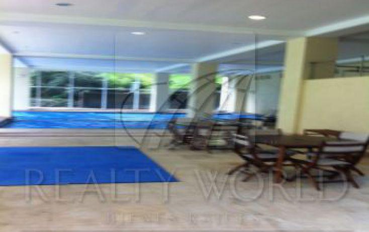 Foto de departamento en renta en 99, lomas country club, huixquilucan, estado de méxico, 1676040 no 19