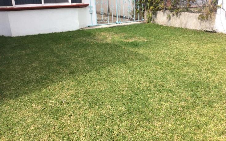 Foto de casa en venta en  99, lomas de cocoyoc, atlatlahucan, morelos, 1464961 No. 01
