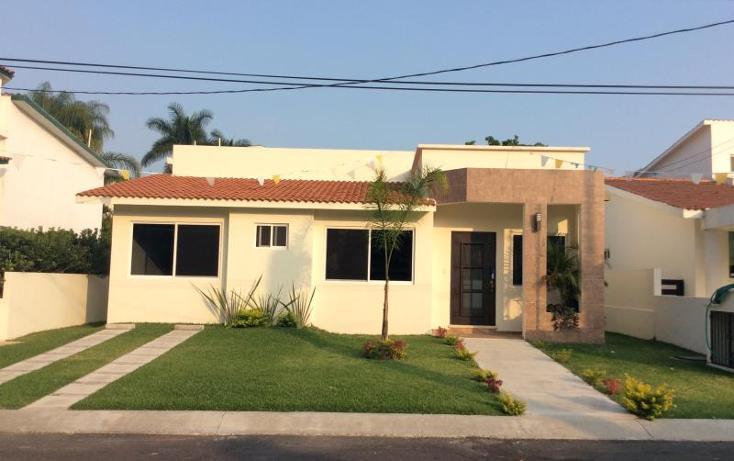 Foto de casa en venta en  99, lomas de cocoyoc, atlatlahucan, morelos, 1464961 No. 04