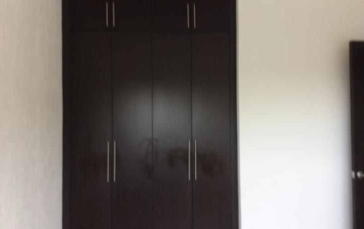 Foto de casa en venta en  99, lomas de cocoyoc, atlatlahucan, morelos, 1464961 No. 06