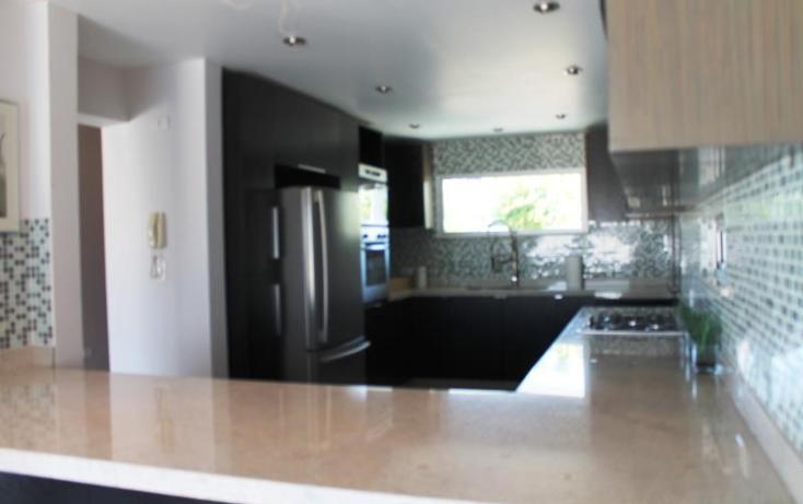 Foto de casa en venta en  99, lomas doctores (chapultepec doctores), tijuana, baja california, 2751269 No. 02