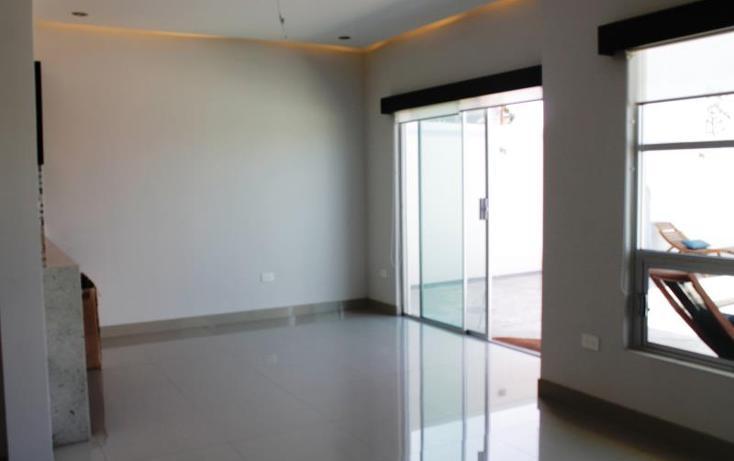 Foto de casa en venta en  99, lomas doctores (chapultepec doctores), tijuana, baja california, 2751269 No. 03