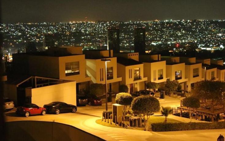 Foto de casa en venta en  99, lomas doctores (chapultepec doctores), tijuana, baja california, 2751269 No. 07