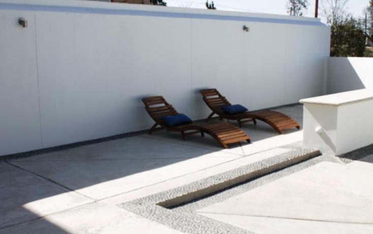 Foto de casa en venta en  99, lomas doctores (chapultepec doctores), tijuana, baja california, 2751269 No. 08