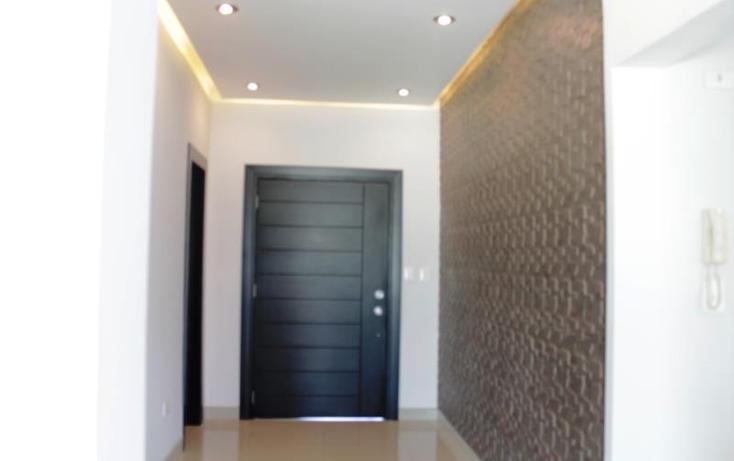 Foto de casa en venta en  99, lomas doctores (chapultepec doctores), tijuana, baja california, 2751269 No. 09