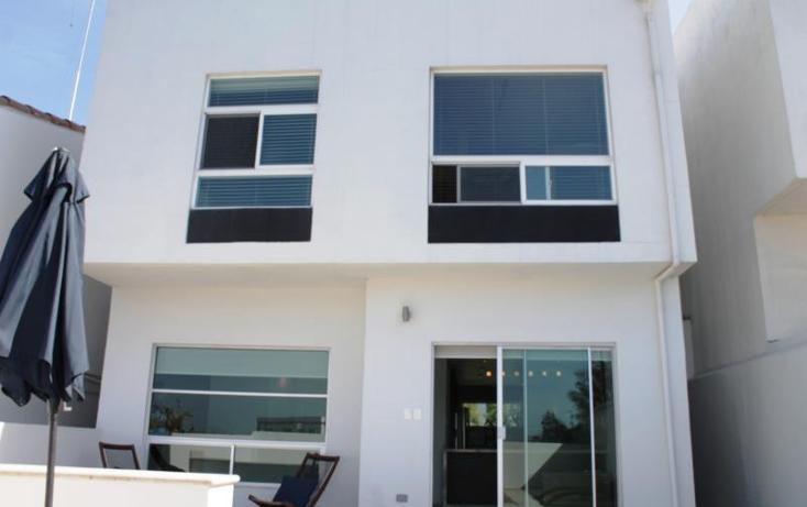 Foto de casa en venta en  99, lomas doctores (chapultepec doctores), tijuana, baja california, 2751269 No. 10
