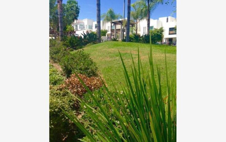 Foto de casa en venta en  99, lomas doctores (chapultepec doctores), tijuana, baja california, 2751269 No. 11