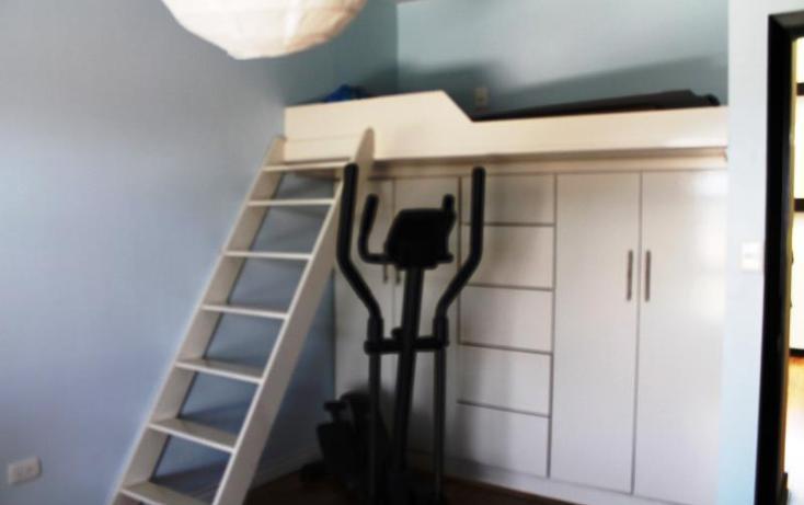 Foto de casa en venta en  99, lomas doctores (chapultepec doctores), tijuana, baja california, 2751269 No. 12