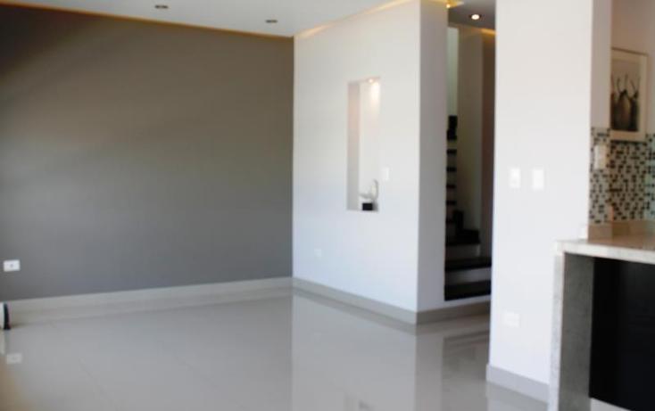 Foto de casa en venta en  99, lomas doctores (chapultepec doctores), tijuana, baja california, 2751269 No. 15