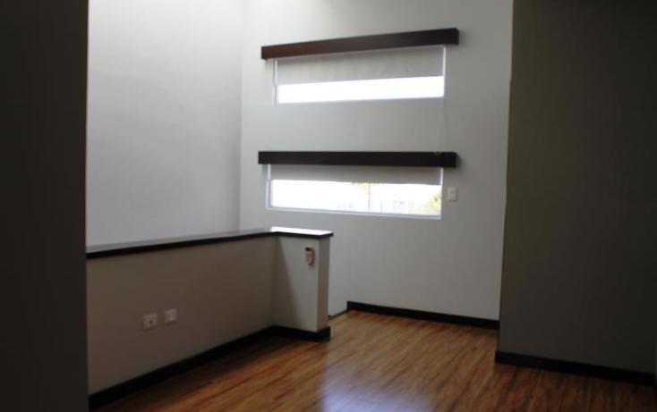 Foto de casa en venta en  99, lomas doctores (chapultepec doctores), tijuana, baja california, 2751269 No. 16