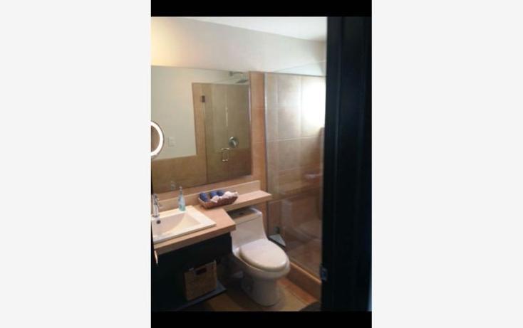 Foto de casa en venta en  99, lomas doctores (chapultepec doctores), tijuana, baja california, 2751269 No. 17
