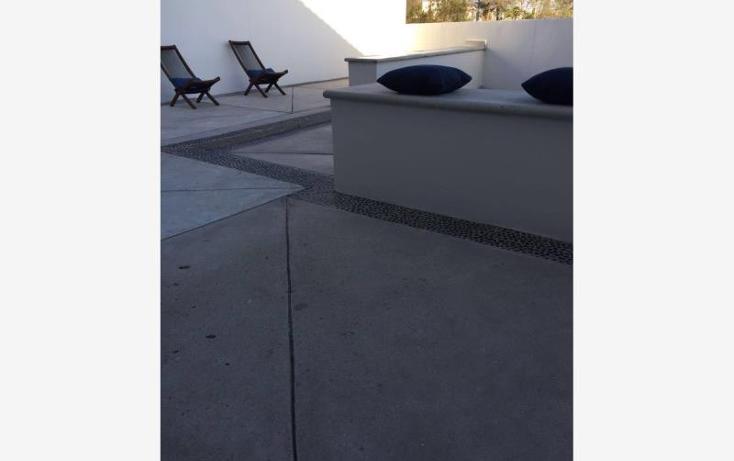 Foto de casa en venta en  99, lomas doctores (chapultepec doctores), tijuana, baja california, 2751269 No. 19