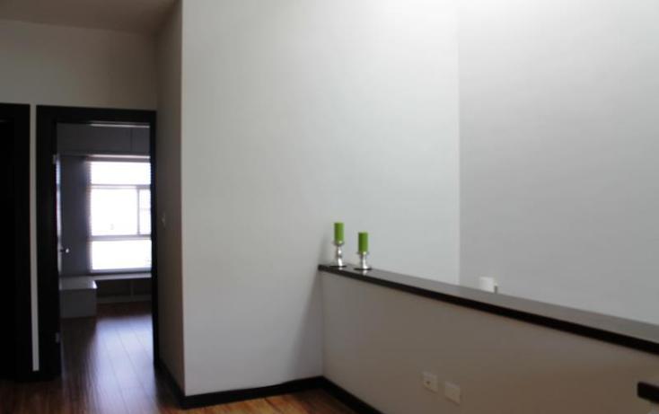 Foto de casa en venta en  99, lomas doctores (chapultepec doctores), tijuana, baja california, 2751269 No. 20
