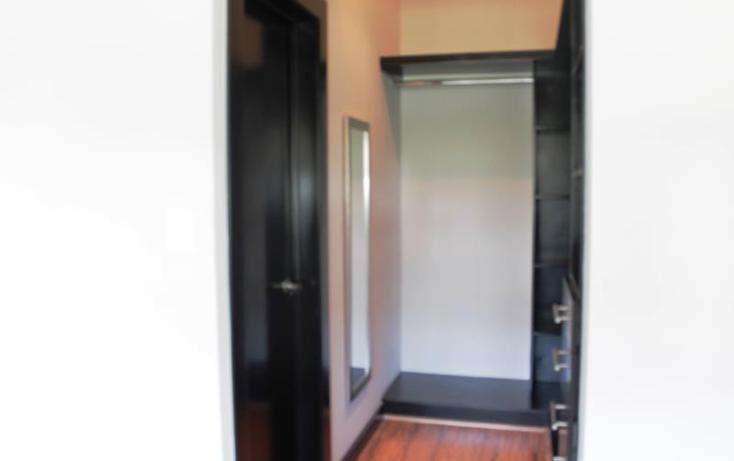 Foto de casa en venta en  99, lomas doctores (chapultepec doctores), tijuana, baja california, 2751269 No. 21
