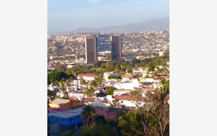 Foto de casa en venta en  99, lomas doctores (chapultepec doctores), tijuana, baja california, 2751269 No. 22