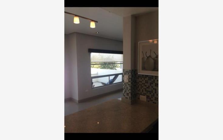 Foto de casa en venta en  99, lomas doctores (chapultepec doctores), tijuana, baja california, 2751269 No. 23