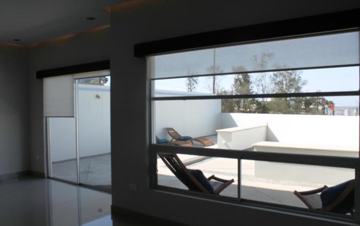 Foto de casa en venta en  99, lomas doctores (chapultepec doctores), tijuana, baja california, 2751269 No. 25