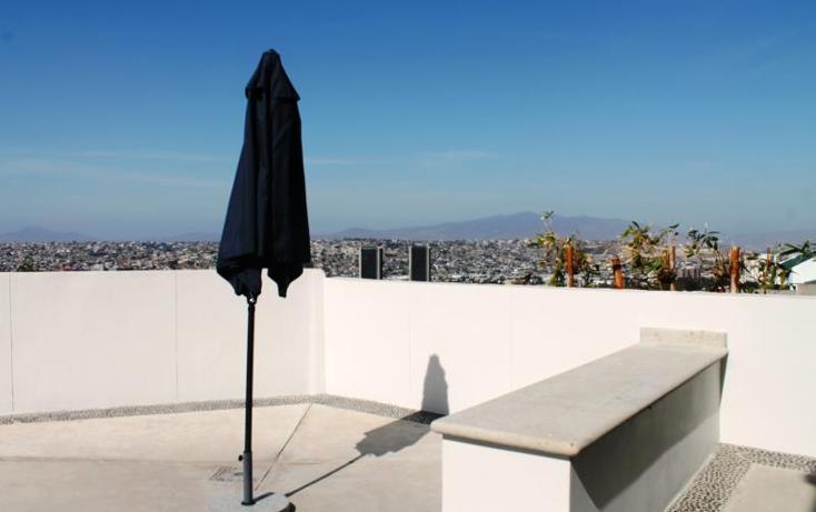 Foto de casa en venta en  99, lomas doctores (chapultepec doctores), tijuana, baja california, 2751269 No. 26