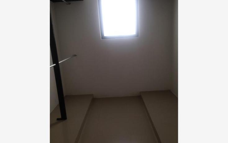 Foto de casa en venta en  99, lomas residencial, alvarado, veracruz de ignacio de la llave, 1402215 No. 06