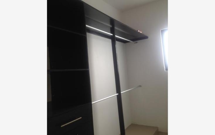 Foto de casa en venta en  99, lomas residencial, alvarado, veracruz de ignacio de la llave, 1402215 No. 07