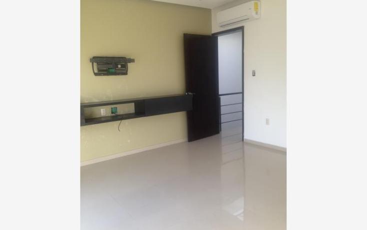 Foto de casa en venta en  99, lomas residencial, alvarado, veracruz de ignacio de la llave, 1402215 No. 08