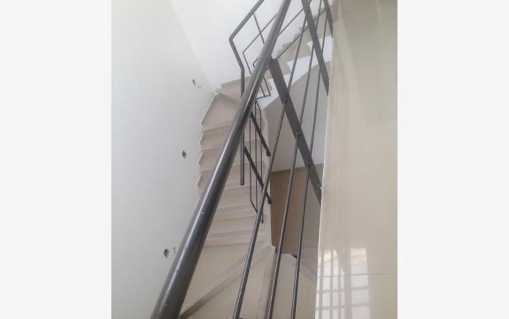 Foto de casa en venta en  99, lomas residencial, alvarado, veracruz de ignacio de la llave, 1402215 No. 10