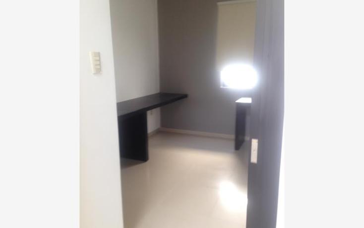 Foto de casa en venta en  99, lomas residencial, alvarado, veracruz de ignacio de la llave, 1402215 No. 11