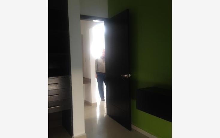 Foto de casa en venta en  99, lomas residencial, alvarado, veracruz de ignacio de la llave, 1402215 No. 15