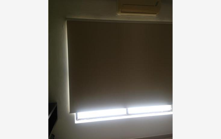 Foto de casa en venta en  99, lomas residencial, alvarado, veracruz de ignacio de la llave, 1402215 No. 16