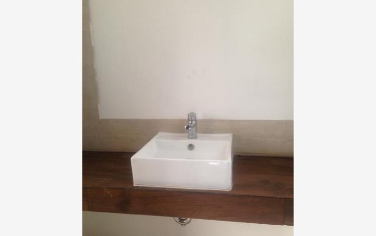 Foto de casa en venta en  99, lomas residencial, alvarado, veracruz de ignacio de la llave, 1402215 No. 17
