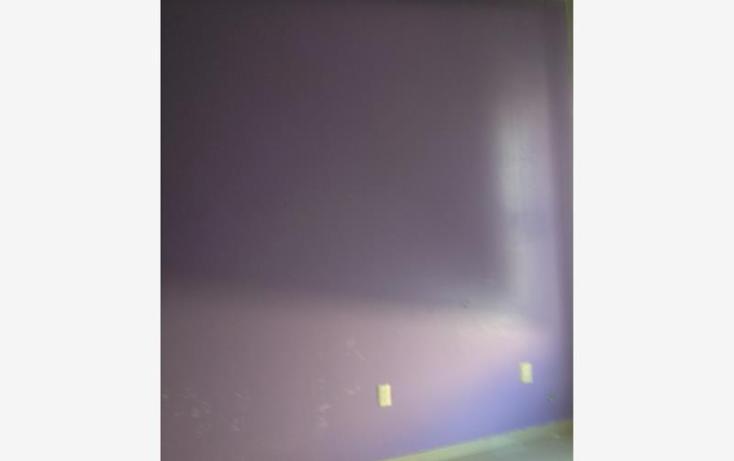 Foto de casa en venta en  99, lomas residencial, alvarado, veracruz de ignacio de la llave, 1402215 No. 19