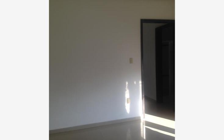 Foto de casa en venta en  99, lomas residencial, alvarado, veracruz de ignacio de la llave, 1402215 No. 23