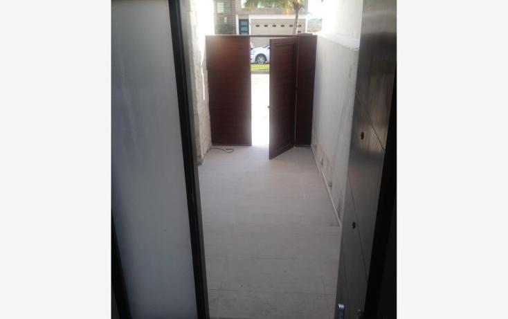 Foto de casa en venta en  99, lomas residencial, alvarado, veracruz de ignacio de la llave, 1402215 No. 26