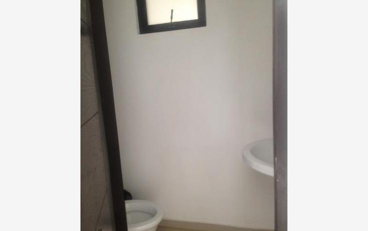Foto de casa en venta en  99, lomas residencial, alvarado, veracruz de ignacio de la llave, 1402215 No. 27