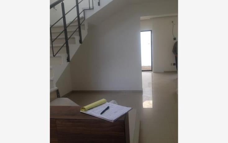 Foto de casa en venta en  99, lomas residencial, alvarado, veracruz de ignacio de la llave, 1402215 No. 28