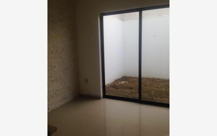 Foto de casa en venta en  99, lomas residencial, alvarado, veracruz de ignacio de la llave, 1402215 No. 30