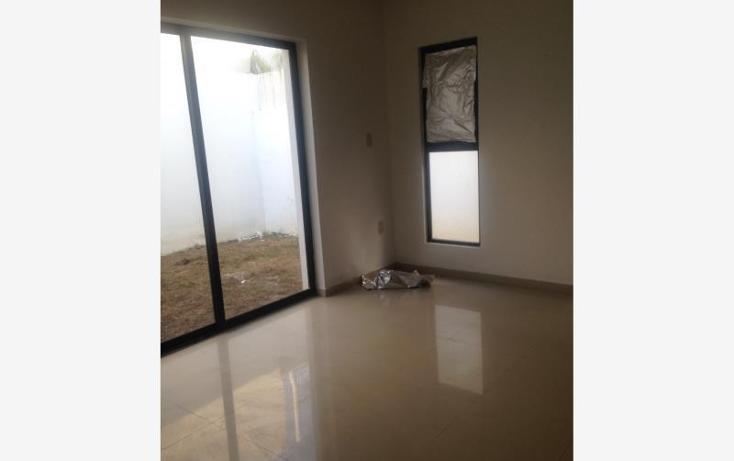 Foto de casa en venta en  99, lomas residencial, alvarado, veracruz de ignacio de la llave, 1402215 No. 31