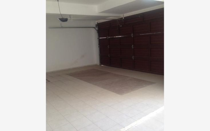 Foto de casa en venta en  99, lomas residencial, alvarado, veracruz de ignacio de la llave, 1402215 No. 36