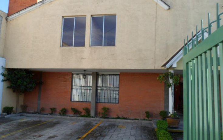 Foto de casa en venta en 99 ote 1669, granjas san isidro, puebla, puebla, 956057 no 01